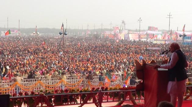 narendra_modi_addressing_vijay_shankhnad_rally_in_meerut