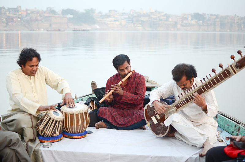 indian_culture_music