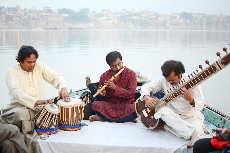 indian_culture_music