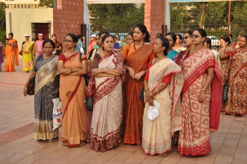 indian_women_3488