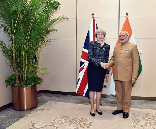 prime_minister_narendra_modi_meeting_british_pm_theresa_may_at_the_2016_g20_summit