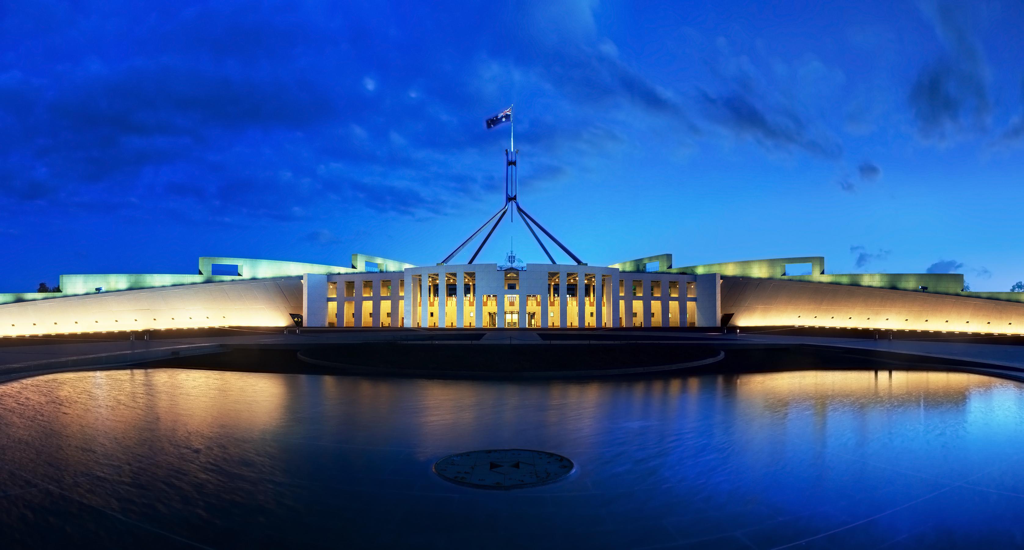 elliott_australia_parliament_canberra_counterterrorism