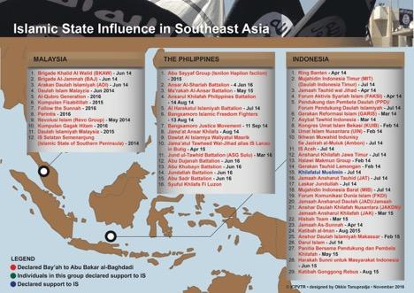 gunaratna_islamic-caliphate-sea_map