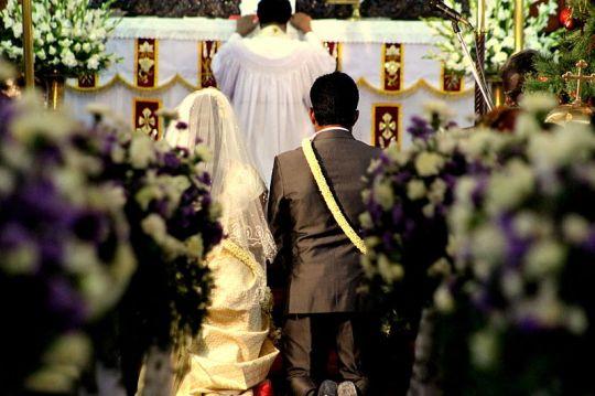 indian_christian_wedding