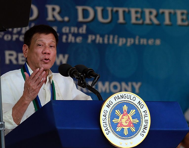 president_rodrigo_duterte_speech_070116