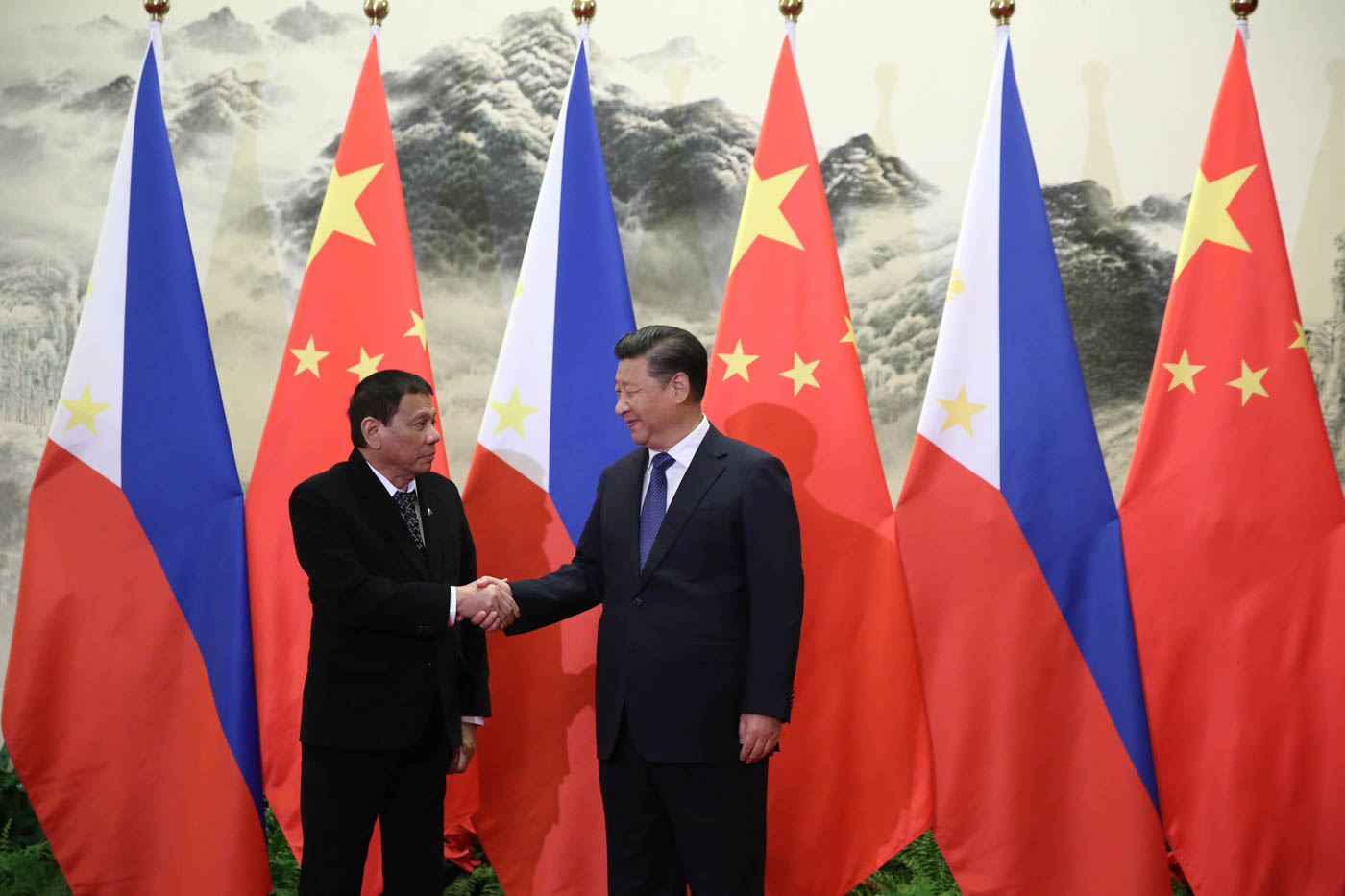primiano-china-and-philippines-under-duterte