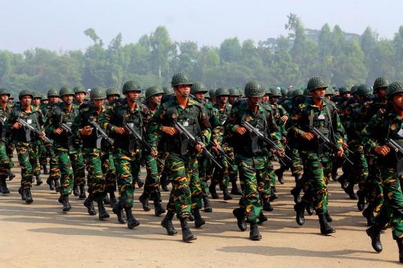singh_ct_bangladesh