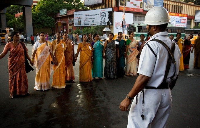 India-women protest.jpg