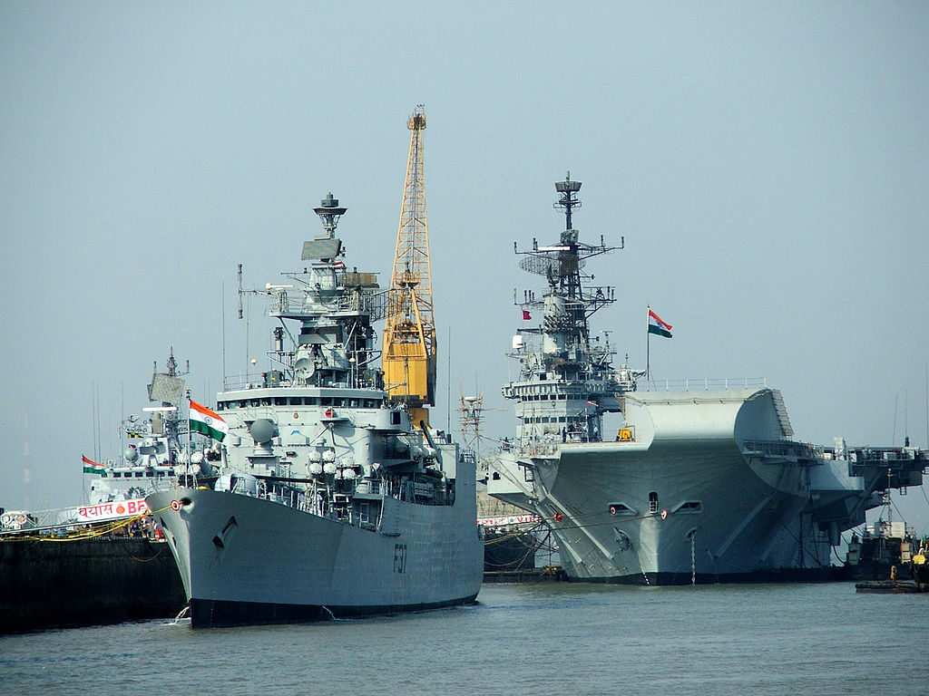 Indian_Navy_ships