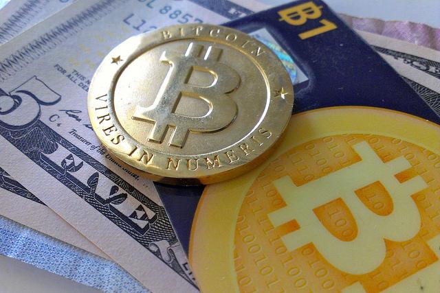 Irwin_Bitcoin_Australia