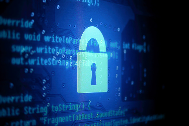 Nevill & Hawkins_Asia-Pacific_Cyber Maturity_Security