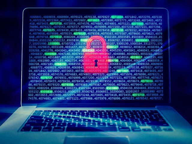 Reveron_Cybersecurity_NationalSecurity