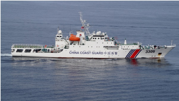 Chinese_Coast_Guard_ship