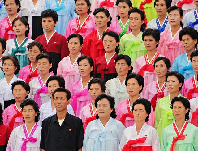 Grzelczyk_Korean Identity_Korean People
