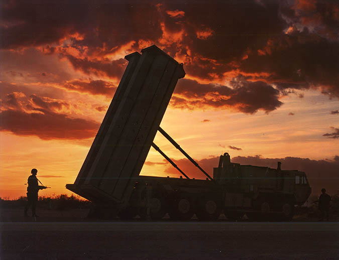 Roehrig_THAAD_ROK_DPRK