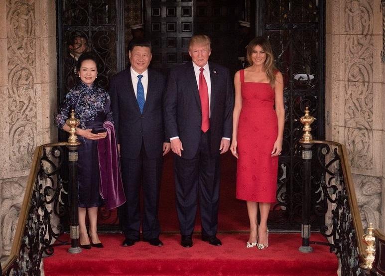 Balding_China_Trump_Xi